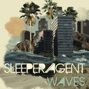 Waves (Single) thumbnail