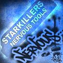 Nervous Tools thumbnail