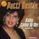 Baby Come To Me & Other Hits (Remastered)  thumbnail