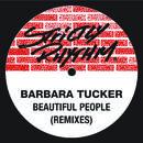 Beautiful People (Remixes) thumbnail