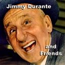 Jimmy Durante And Friends thumbnail