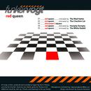 Red Queen thumbnail
