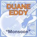 Monsoon thumbnail