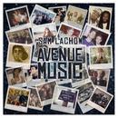 Avenue Music thumbnail