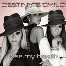 Lose My Breath (Remix 2 Pak) (Single) thumbnail