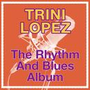 The Rhythm And Blues Album thumbnail