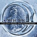Cascading Failures, Diminishing Returns (Single) thumbnail