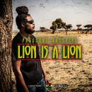 Lion Is A Lion (Single) thumbnail