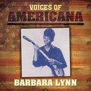 Voices Of Americana: Barbara Lynn thumbnail