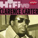 Rhino Hi-Five: Clarence Carter thumbnail