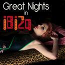 Great Nights In Ibiza thumbnail