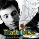 Acoustic Kingdom Underground EP thumbnail
