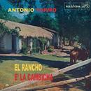 El Rancho E' La Cambicha thumbnail