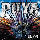 Union (Hidden Track) thumbnail