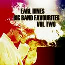Big Bands Favourites Vol. 2 thumbnail