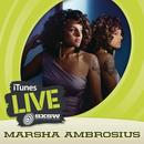 ITunes Live: Live From SXSW thumbnail