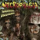 Cannibal Holocaust (EP) thumbnail