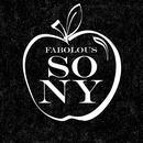 So NY (Single) thumbnail