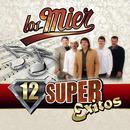 12 Super Exitos thumbnail