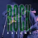 Rock Dreams - Hotel California thumbnail