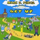 Get Up thumbnail