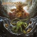 Leviathan EP thumbnail