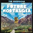 Future Nostalgia thumbnail