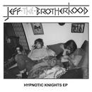 Hypnotic Knights (EP) thumbnail