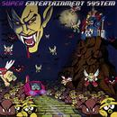 Super Entertainment System thumbnail