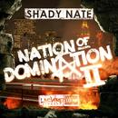 Nation Of Domination Pt. 2 thumbnail