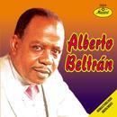 Alberto Beltran thumbnail