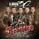 El Numero 30 (Single) thumbnail