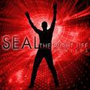 The Right Life (The Remixes) thumbnail