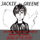 Live On Your Radio (Coast To Coast) EP thumbnail