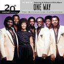 20th Century Masters - The Millennium Collection: The Best Of One Way (Featuring Al Hudson & Alicia Myers) thumbnail