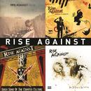 Endgame / Appeal To Reason / Siren Song Of The Counter Culture / The Sufferer & The Witness thumbnail
