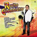 Rayito Colombiano thumbnail