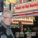 Mays At The Movies thumbnail