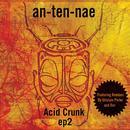 Acid Crunk EP 2 thumbnail