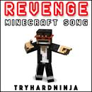 Revenge (Minecraft Song) thumbnail