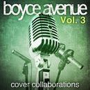Cover Collaborations, Vol. 3 thumbnail
