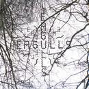 Nerve Endings (Single) thumbnail