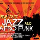Far Out Jazz And Afro Funk thumbnail
