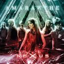 The Nexus thumbnail