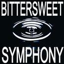 Bittersweet Symphony thumbnail