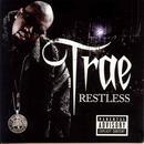 Restless (Explicit) thumbnail