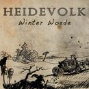 Winter woede thumbnail