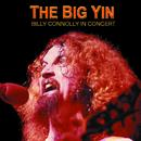 The Big Yin: Billy Connolly In Concert thumbnail