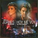 Hoy Me Voy (MTV Unplugged) thumbnail