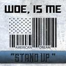 Stand Up - Single thumbnail